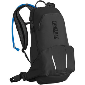 CamelBak M.U.L.E. LR 15 Hydration Pack medium black